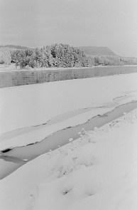 Ångermanland, Norrland