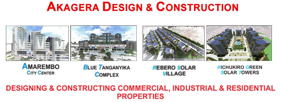 Akagera-Design-Const