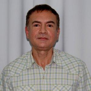 george-gouvea