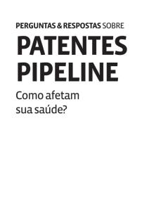 Perguntas-e-respostas-sobre-Patentes-Pipeline-1