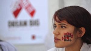 Programa Minuto Futura sobre HIV