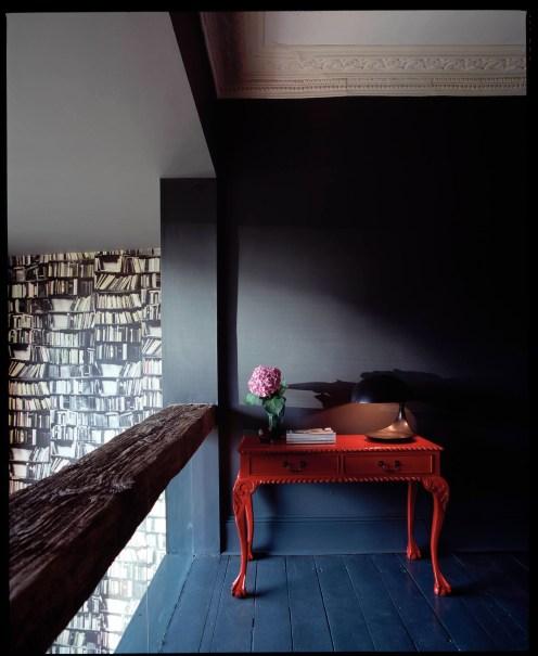 Photography Mads Mogensen, Styling Martina Hunglinger