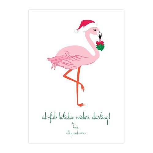 Medium Crop Of Holiday Greeting Cards