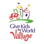Give Kids the World Fundraiser May 1st & 2nd