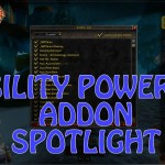 Warcraft Addon Spotlight Series Coming Soon