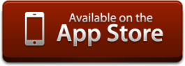 app-store-button-red