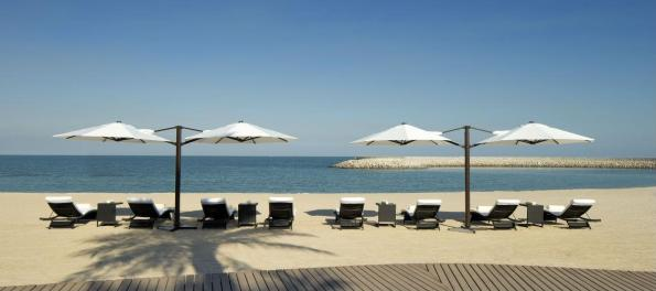 jumeirah-messilah-beach-hotel-and-spa-beach-hero
