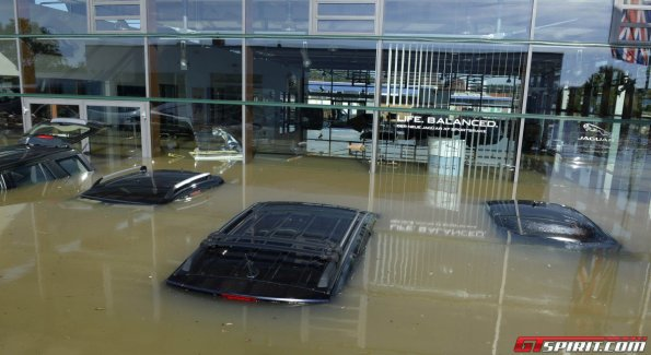 flooding-deggendorf