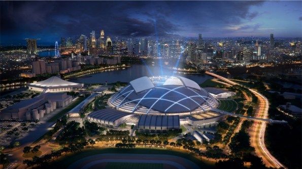 singapore-1024x576