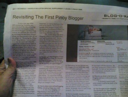 pinoyblogger1.jpg