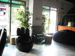 itxcafe2.jpg