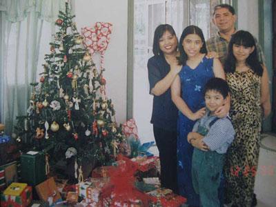 1998christmas.jpg