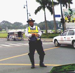 traffic_enforcer.jpg