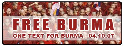 free_burma_02.jpg