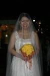 mec_wedding_gown_1.jpg