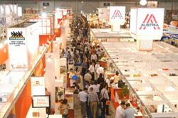 FHA_exhibition_ground.jpg