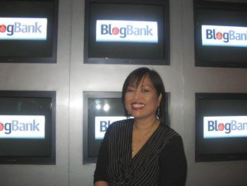blogbank_1.jpg