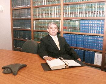 philippine lawyer