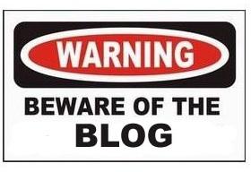 beware of the blog