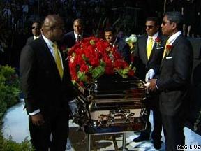 michael-jackson-casket