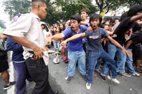 student-activist2
