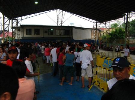 voters-registration1