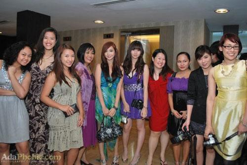 filipina-bloggers