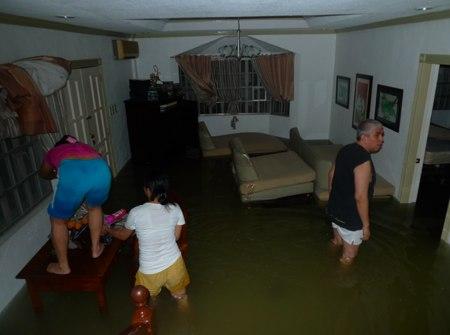 ondoy-flood-damage
