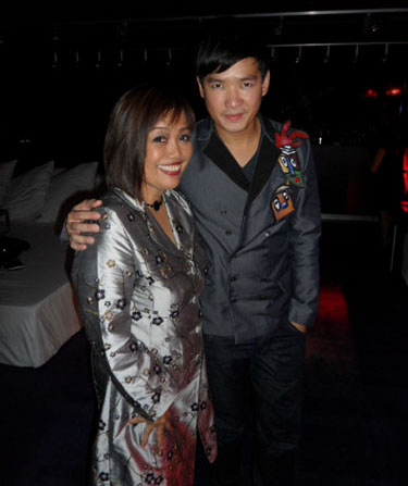 tim-yap-and-me