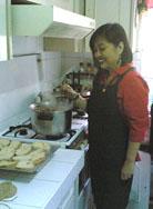 noemi_cooking1