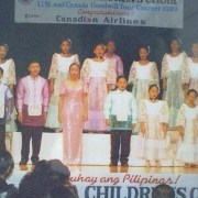 manila children choir 1