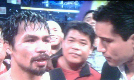 boxing-is-not-for-killing-each-other-manny-pacquiao
