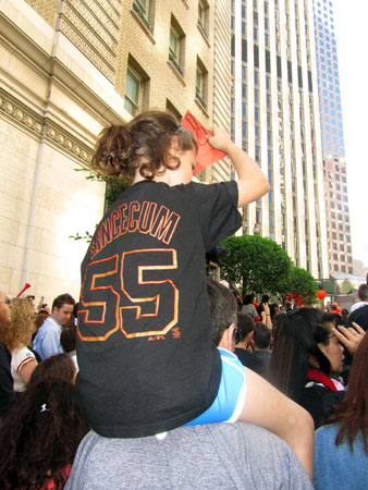 giants-parade-15