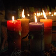 candle-lighting2