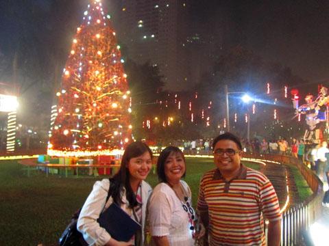 meralco-christmas-lights2