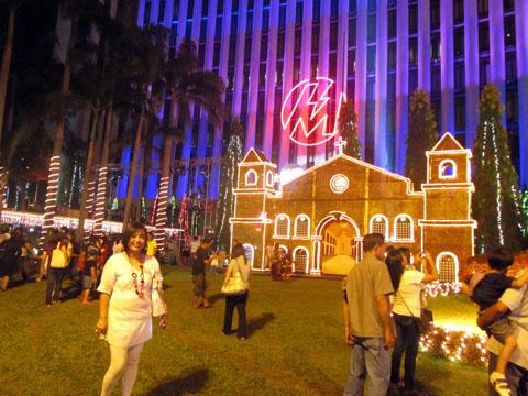meralco-christmas-lights8