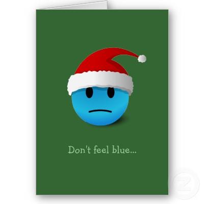 sad_happy_face_christmas_card