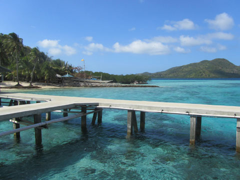 the-pearl-farm-waters