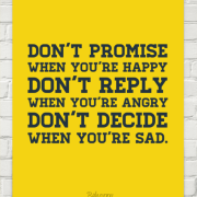 Dont-promise-when-youre-happy