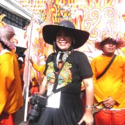 me-at-the-sinulog-20121