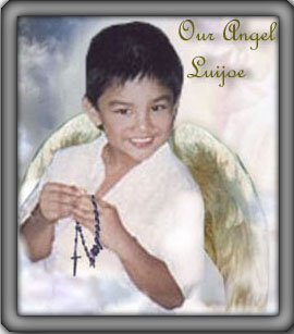 angelluilogo