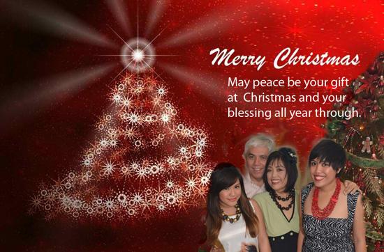 christmas-cards-dado-family