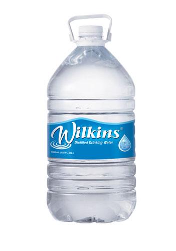 WILKINS_400mL