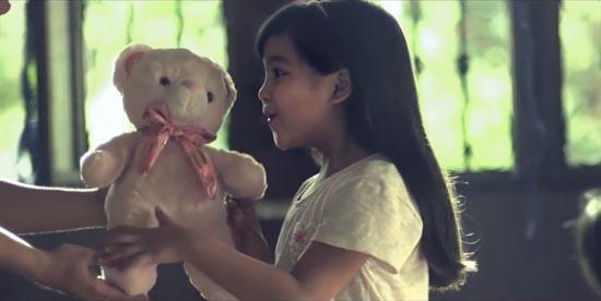 jollibee teddy bear