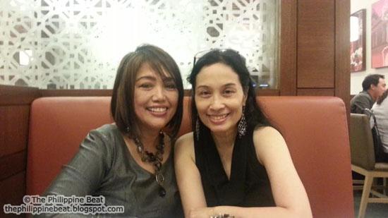 jane and myself 3