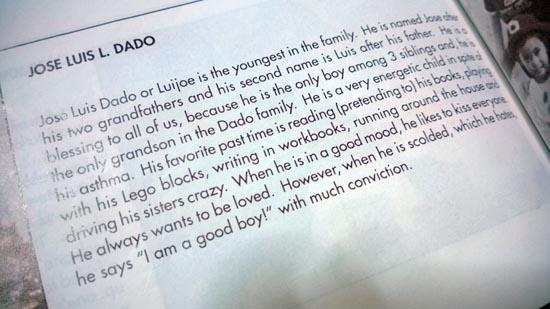 luijoe's yearbook1
