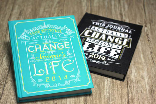 this-journal-will-actually-change-someones-journal