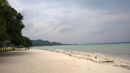 anda beach 1