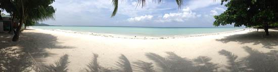 anda beach1