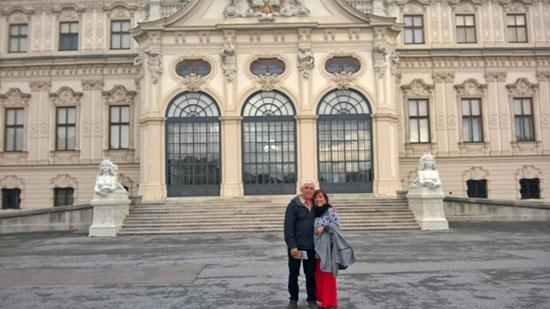 belvedere palace1